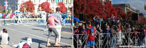 Maratona de Philadelphia