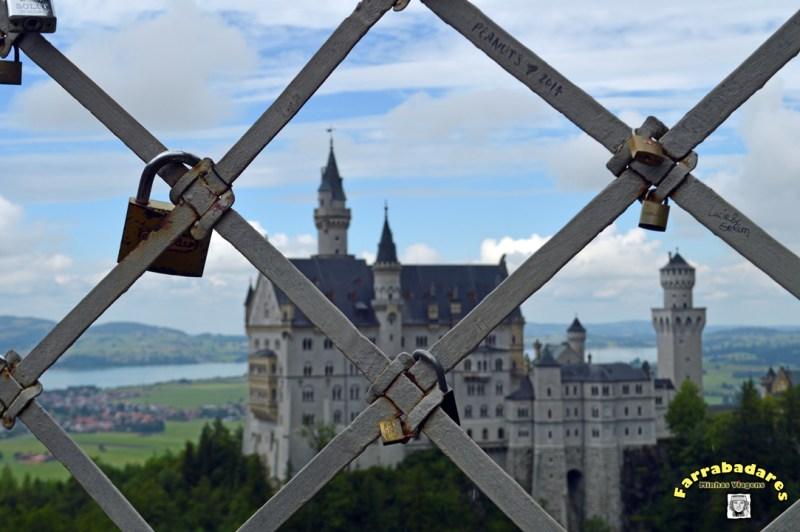 Castelo Neuchweinstein