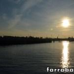 Hamburgo_16