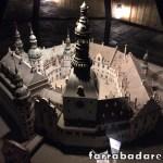 Castelo Copenhague