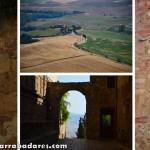 Toscana_04