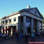Boston_05