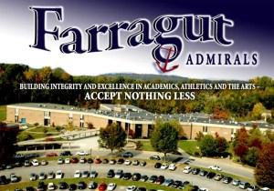 Farragut-Revised
