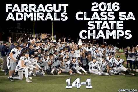 2016-state-champs-crfoto