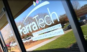 FarraTech Building