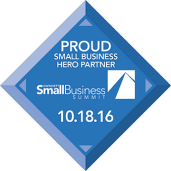 Small Business Summit Partner
