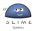 Slime Games
