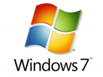 Logo Windows 7 en Català