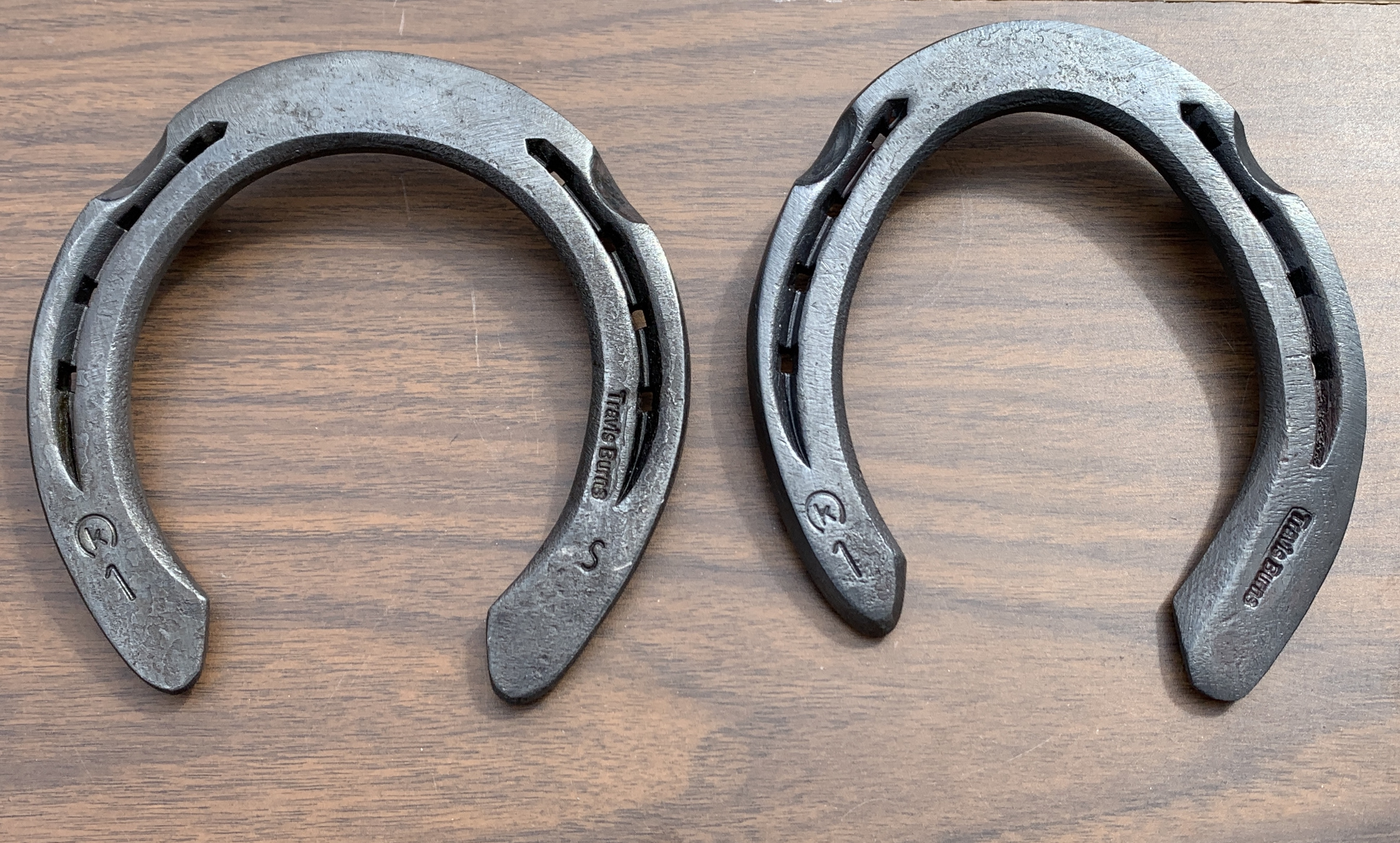 Gallery Farrier Products
