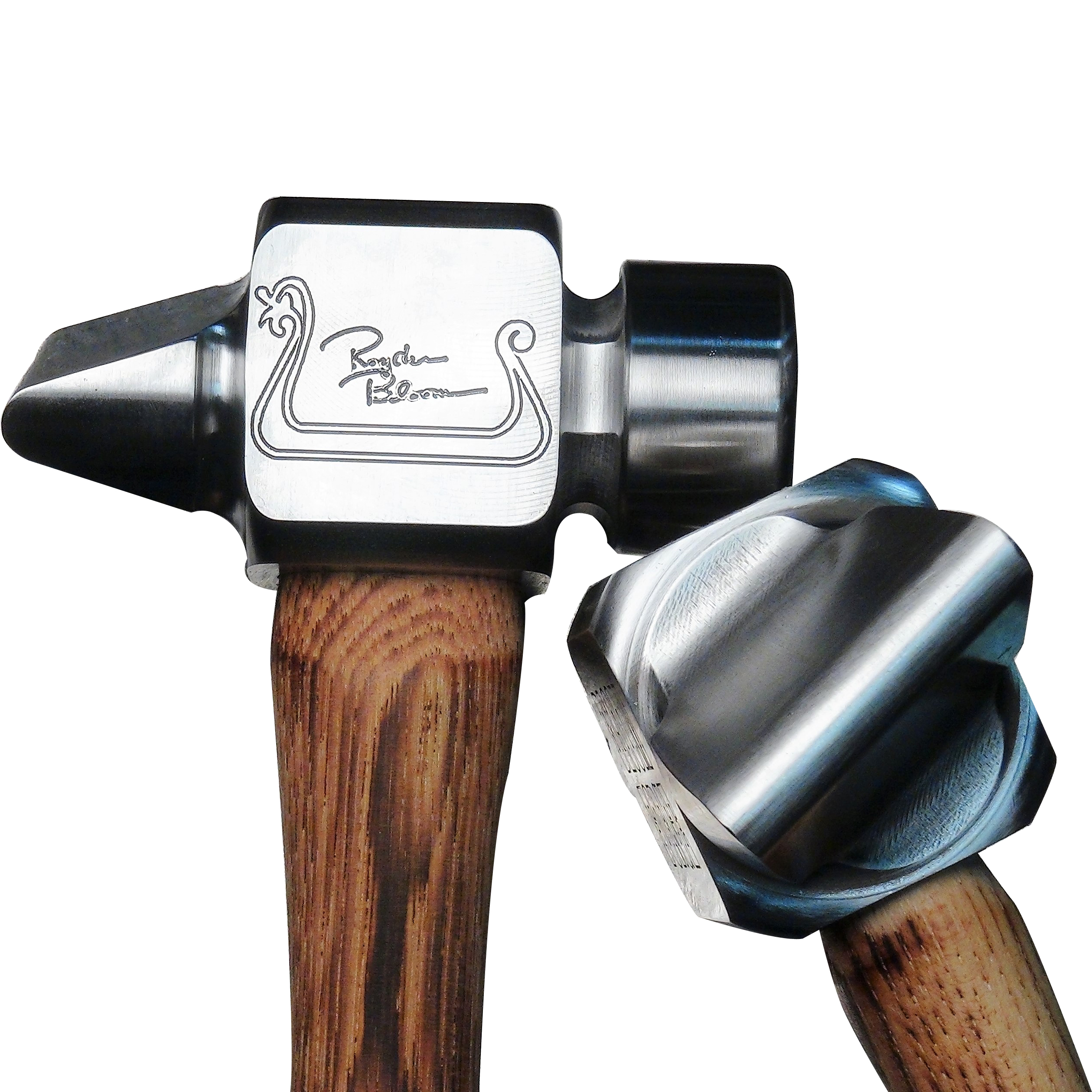 Shop Farrier Products