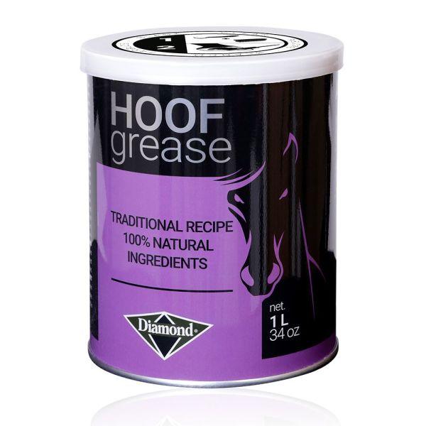 hoof grease