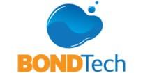 Bondtech Hoof Repair