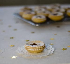 mince pies thumbnail