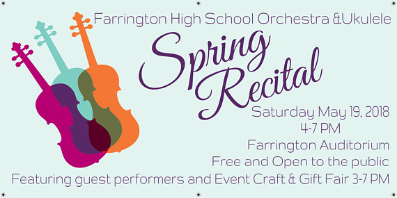 Spring Recital Banner Il 570xN.1492701995 Mkv1