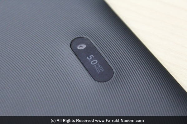DELL Venue 8 Pro Review Dubai UAE tech blogger