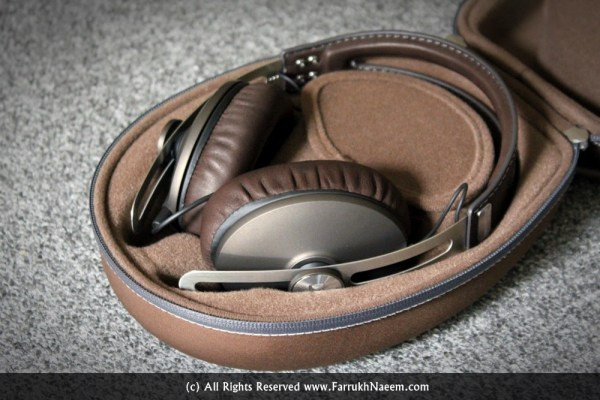 Sennheiser-Review-17