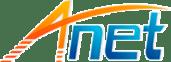 logo-anet-impresoras-3d-fartec