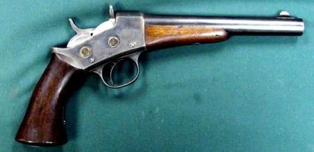incontri scatole di munizioni Remington Dota 2 migliore matchmaking