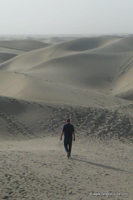 FarWestChina Xinjiang Travel Resources
