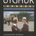Learn the Uyghur Language: A Beginners Textbook Review