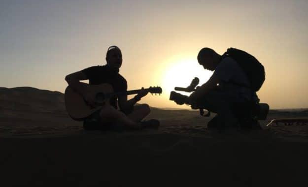 josh-cctv-sunset