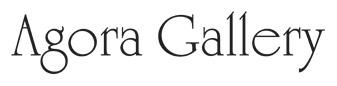 Agora-Gallery-logo