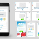eBook Plaza / helping students, teachers and parents co-create educational content