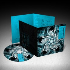 Five_CD