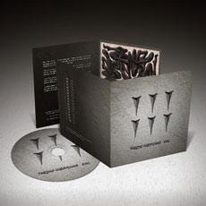 Six-CD-sapmle