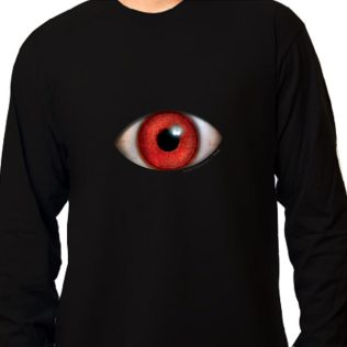 Tshirts for Musician's website