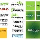 Adaplex Solutions / Technology