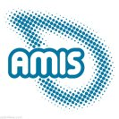 Amis / Drinking Water