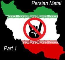 Persian-Metal-1024x943