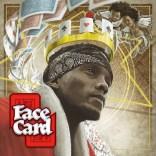 FaceCard / Hip Hop artist