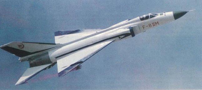 J 8 Jianjiji 8 Fighter Aircraft 8 F 8