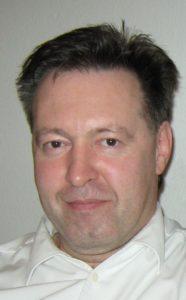 Richard Bihler