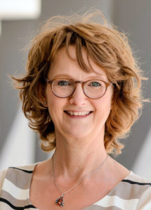 Susanne Böse