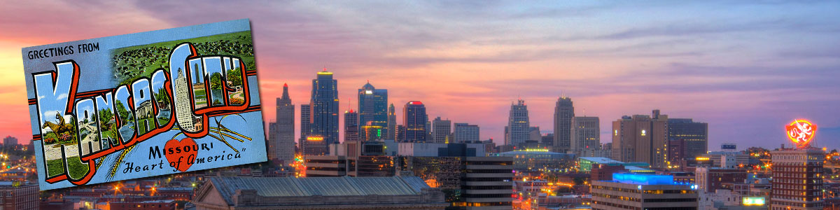 kansas-city-header