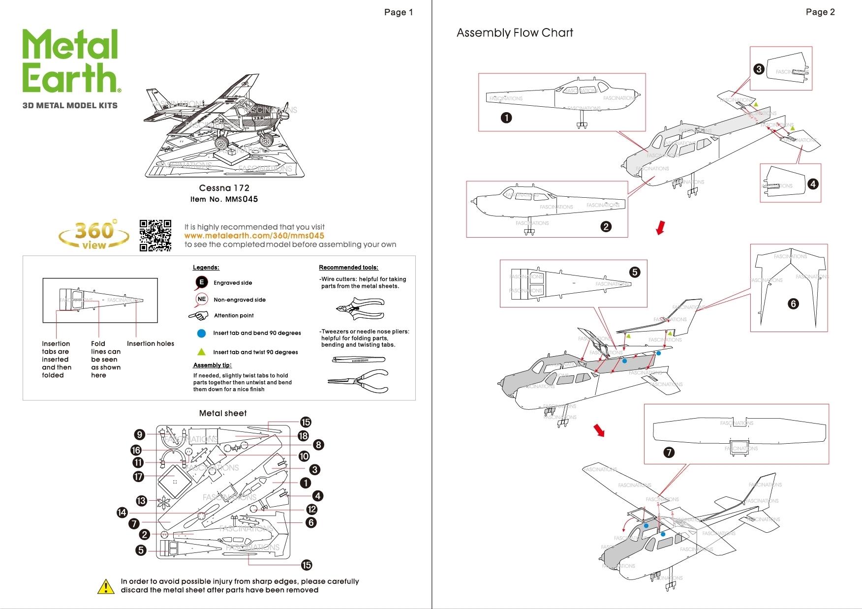 Aircraft Wiring Diagram Manual. Wiring. Wiring Diagram Images