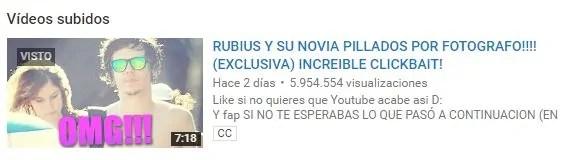 elrubius3