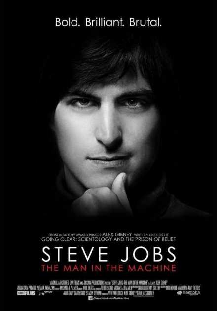 فيلم Steve Jobs 2015 مترجم