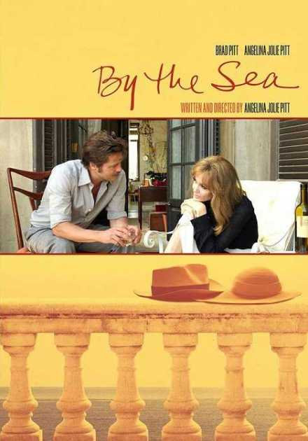 فيلم By the Sea 2015 مترجم