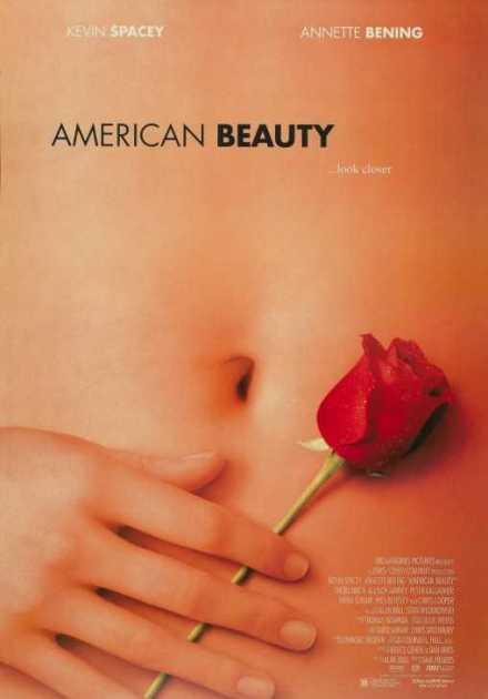 فيلم American Beauty 1999 مترجم