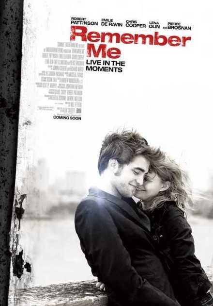 فيلم Remember Me 2010 مترجم
