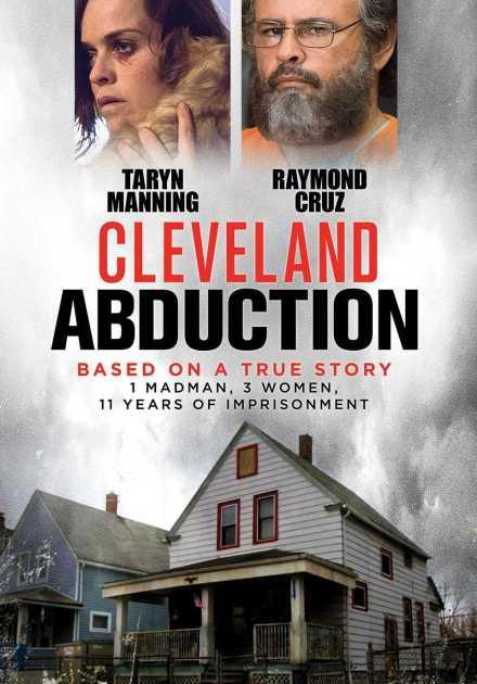 فيلم Cleveland Abduction 2015 مترجم