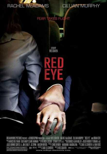 فيلم Red Eye 2005 مترجم