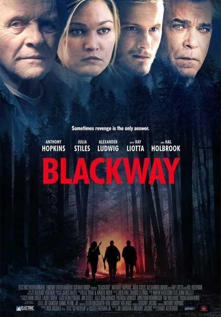 فيلم Blackway 2015 مترجم