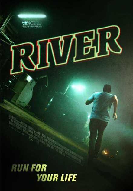 فيلم River 2015 مترجم