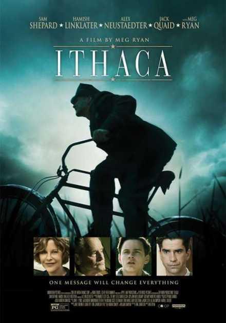 فيلم Ithaca 2015 مترجم