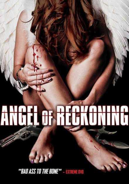 فيلم Angel of Reckoning 2016 مترجم